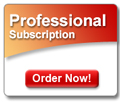 Professional Subscription