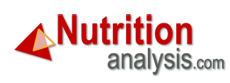 Nutrition Analysis